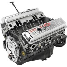 GM Performance Crate Engines | Crate Engines for Sale