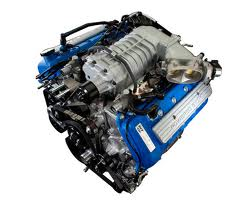 Dodge Crate Engines | Crate Engines for Sale Dodge