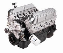 Ford 302 Crate Engines for Sale | Crate Engines for Sale Ford