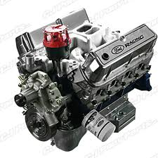 ford 400 crate engines for sale