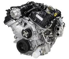 Mazda 6 3.0L Crate Engines