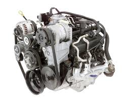 chevy-blazer-vortec-crate-engines